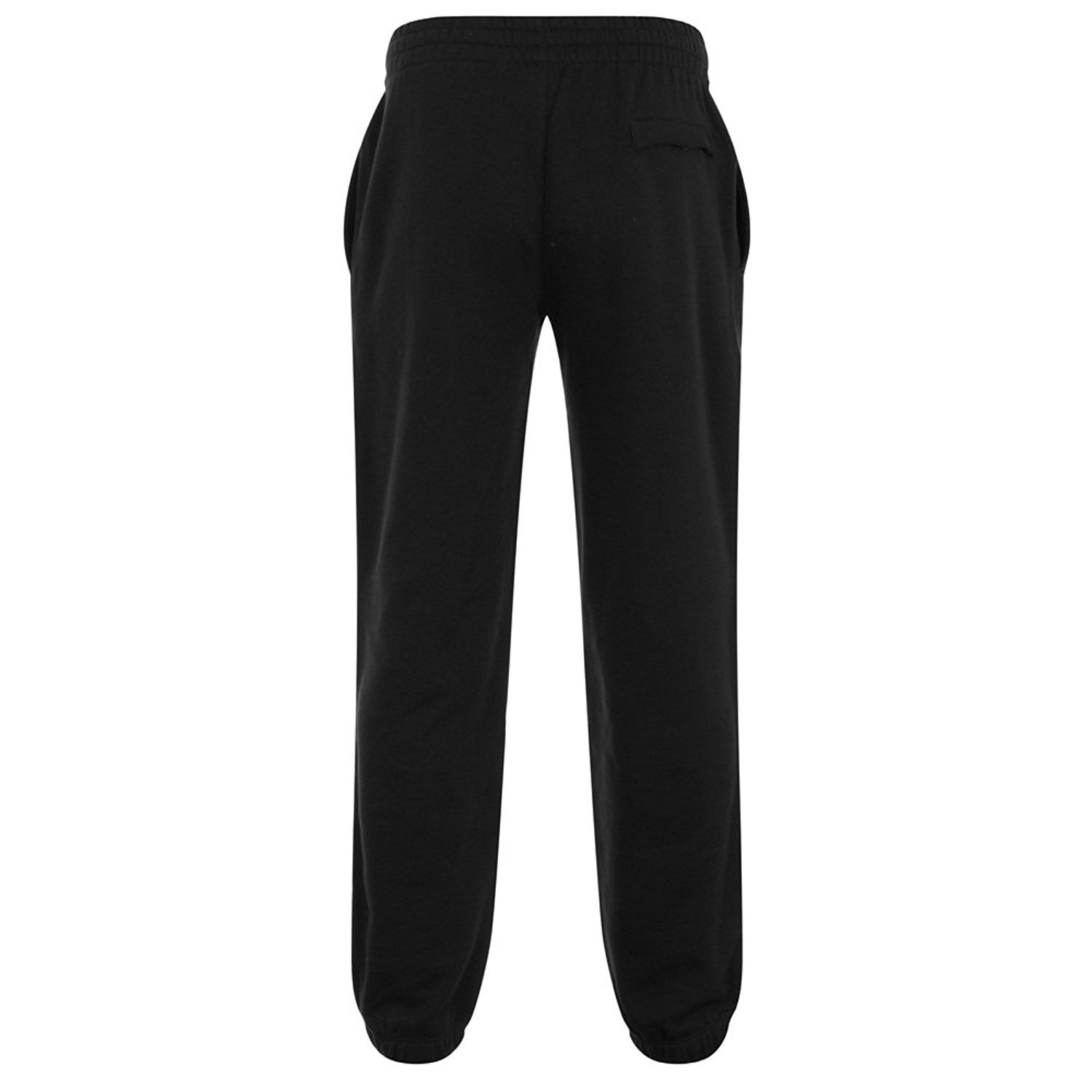 Nike Mens 717293 Grey Tracksuit Bottoms   Pants at Amazon Men s Clothing  store  f6a809729dac