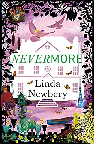 Nevermore in italian free download