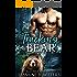 Tracking the Bear (Blue Ridge Bears Book 1)