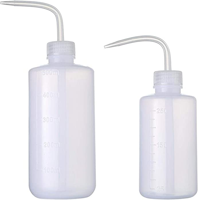 Top 6 Kimlin Dry Beverage Bottle