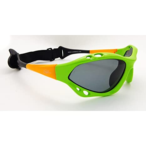 3e5be06f779 Image Unavailable. Image not available for. Color  Seaspecs Classic Retro  Specs Floating Sunglasses