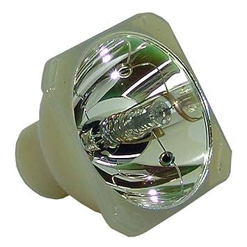 NEW ORIGINAL PROJECTOR LAMP BULB FOR PHILIPS 200//150W 1.0 200W//150W 1.0 E19.5