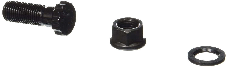 ARP 2307303 Torque Converter Bolt 230-7303