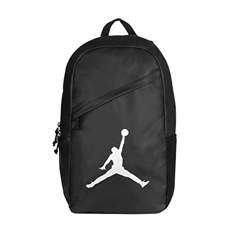 9176815f278e coupon for nike air jordan backpack crossover pack black b31b0 2d647
