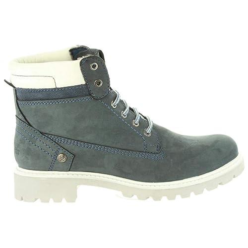 Jeans De Zapatos Wrangler Mujer Amazon Y Botas Wl182500 Creek xX6OdwX0n