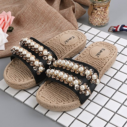 one a pantofole Bagno pantofole Forty piatto fondo Donyyyy x4Tpqw7Pn