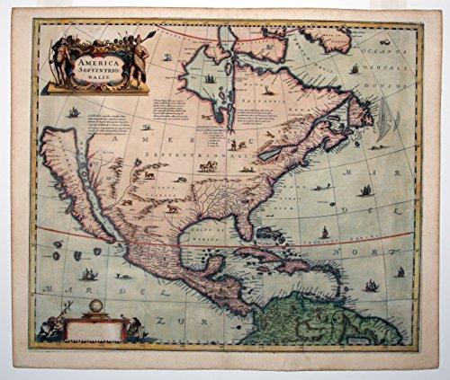 original-dutch-golden-age-map-of-north-america