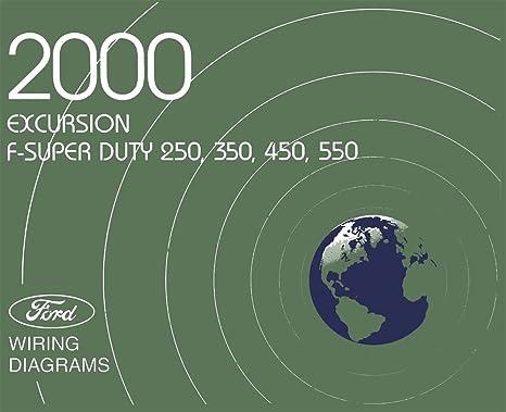 Amazon.com: bishko automotive literature 2000 Ford Excursion F-Super on vespa wiring-diagram, ford e450 wiring diagram, jeep cj7 wiring-diagram, ford f-150 starter wiring diagram, klipsch promedia 2.1 wiring-diagram, 3.0 mercruiser wiring-diagram, ktm wiring-diagram, nissan titan wiring-diagram, jeep cj5 wiring-diagram, ford electrical wiring diagrams, century dl1036 wiring-diagram, ford super duty wiring diagram, ford f 450 wiring diagram, baja wiring-diagram, ford f-150 trailer wiring diagram, ford f150 wiring diagram, 2007 f750 wiring-diagram, 67 gto wiring-diagram, 2004 chrysler sebring wiring-diagram, international 4300 wiring-diagram,