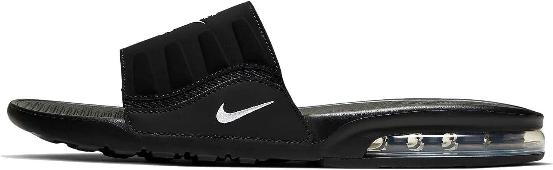 Nike Air Max Camden Slide Mens Bq4626