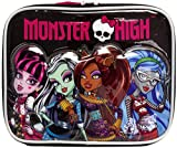 Monster High Insulated Lunch Tote Bag