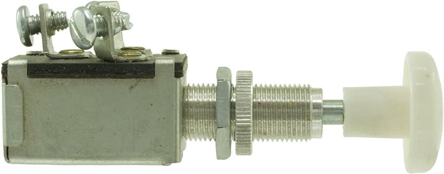 ACDelco U1924C Professional Push//Pull Switch