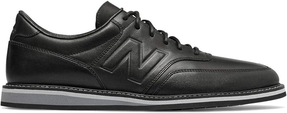 New Balance - Mens MD1100V1 Shoes