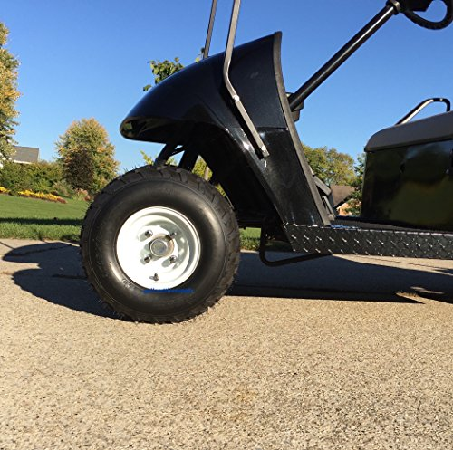 Best RHOX RXAL 18x8-8 All Terrain Golf Cart Tires and 8 White Steel Rhox Golf Cart Tires on innova golf cart tires, golf cart atv tires, carlisle golf cart tires, sam's club golf cart tires, 10 golf cart tires, 14 golf cart tires, 12 golf cart tires, golf cart radial tires, 22 inch low profile golf cart tires, nivel golf cart tires, mojave golf cart tires, golf cart mud tires,