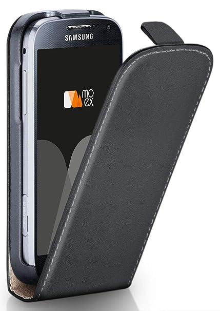 Bolso OneFlow para funda Samsung Galaxy S4 Mini Cubierta con ...