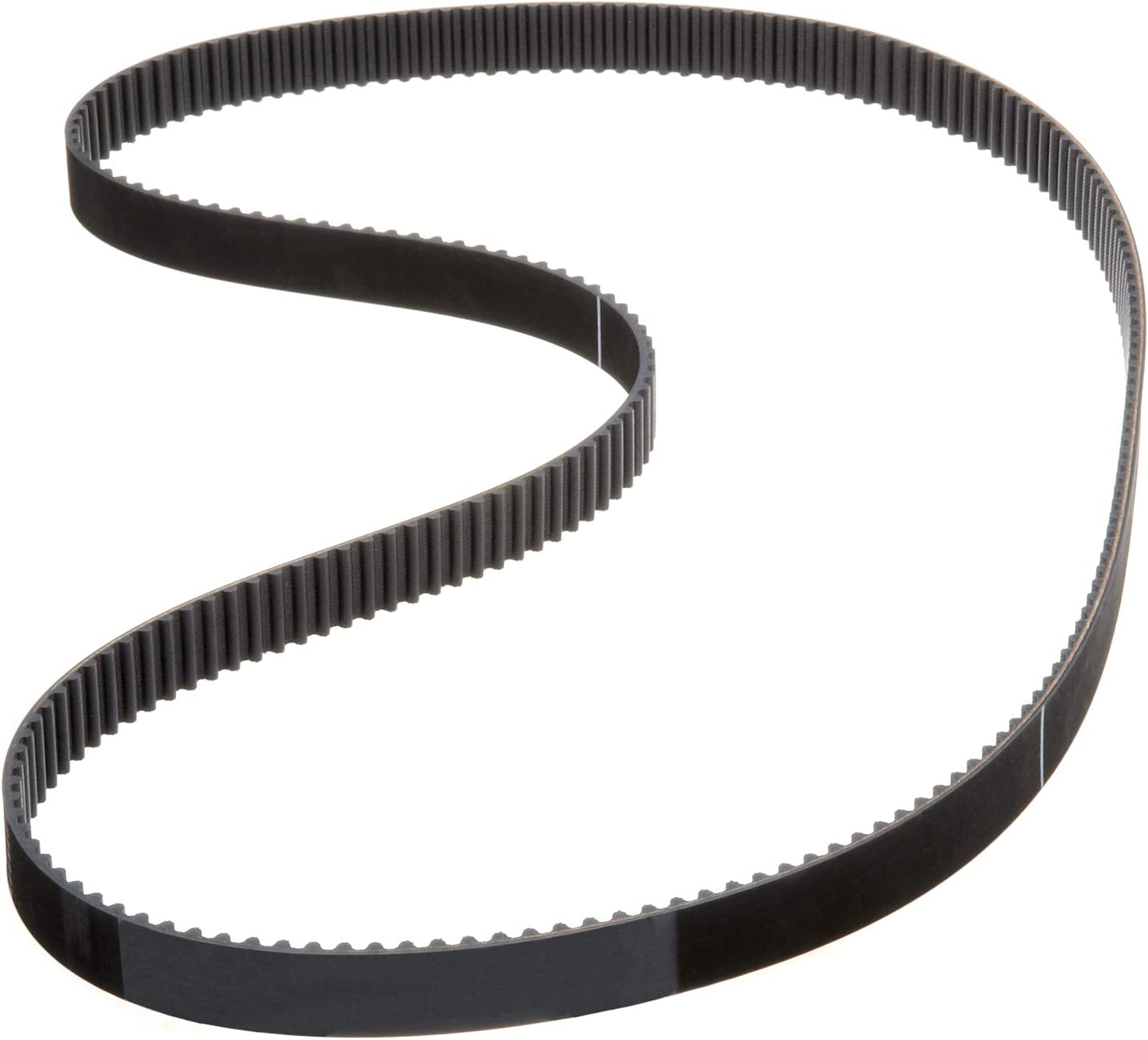 ACDelco TB169 Professional Timing Belt