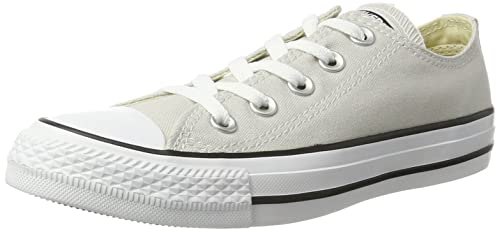 Unisex Pale Putty it Amazon Converse Adulto Sneaker Ctas Ox HExqX7