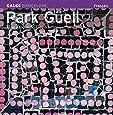 PARK GUELL, UNE UTOPIE DE GAUDI