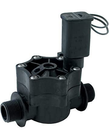 Aqua Control C12033 Electroválvula rosca macho de 3/4