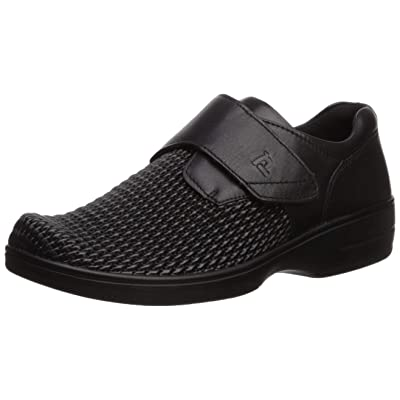 Propet Women's Olivia Walking Shoe | Walking