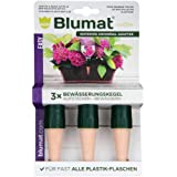 Blumat-Flaschenadapter (3 STK)