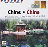 Air Mail Music: Chine-China