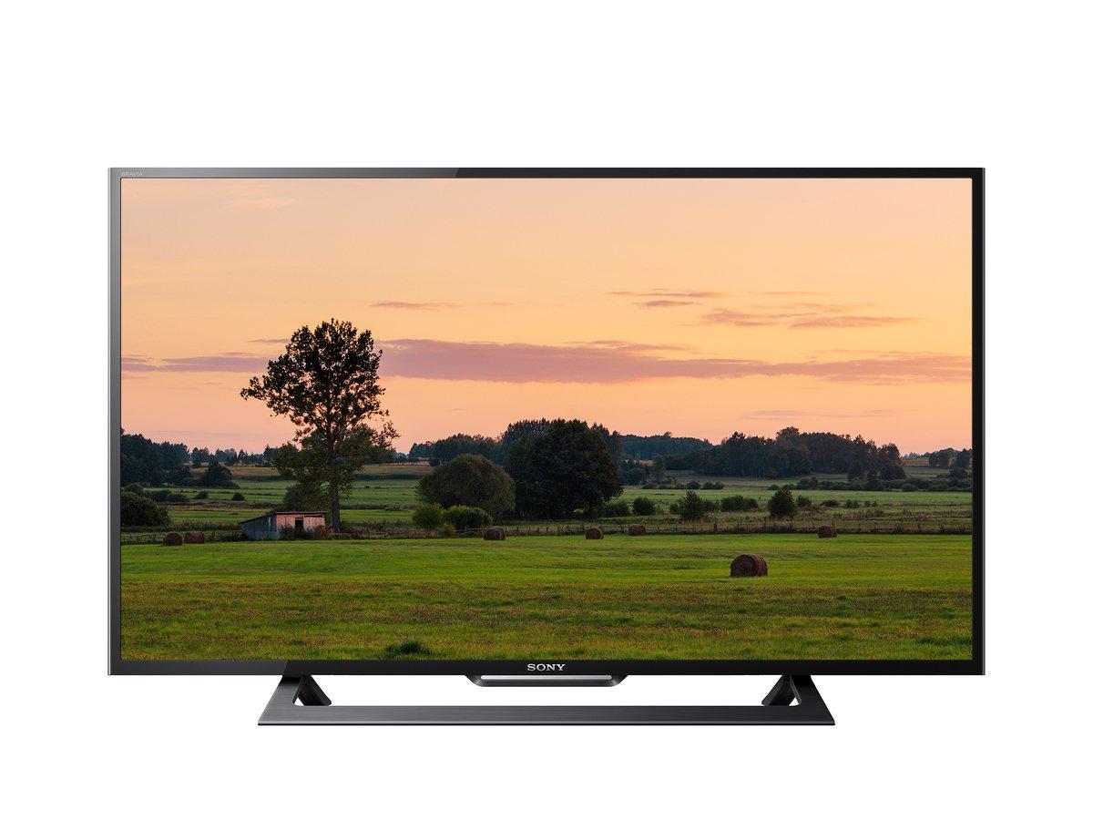 sony tv 30 inch. sony 80 cm bravia klv-32w512d hd ready smart led tv: amazon.in: electronics tv 30 inch