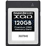Amazon.com: Sony Professional - Tarjeta de memoria XQD de 32 ...