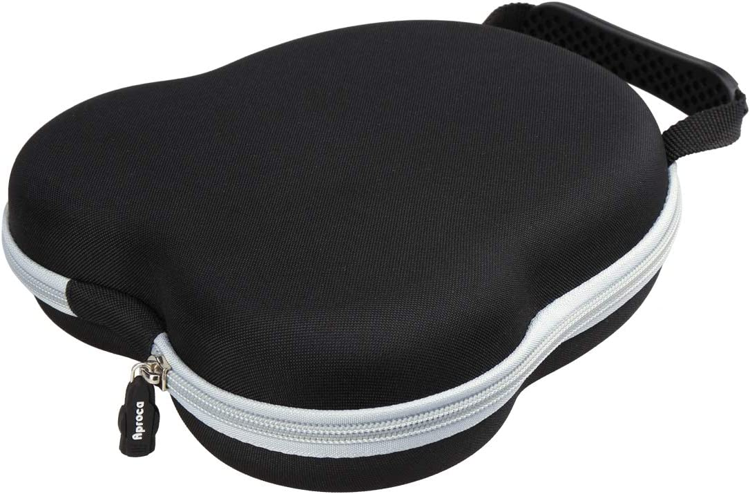 Aproca Hard Carry Travel Case Fit Mpow 071 USB Headset