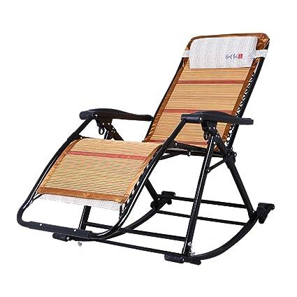 SOYX [51 Sillones reclinables, Sillón reclinable portátil ...