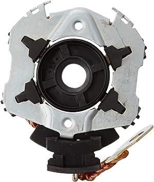 Bosch 1 004 336 536 Halter Kohlebürsten Auto
