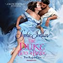 The Duke Buys a Bride: The Rogue Files Series, book 3 (Rogue Files Series, 3)