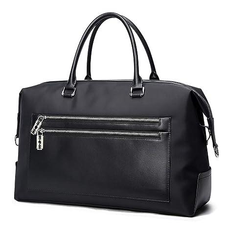 DMMW-Luggage Bolsa de Viaje Bolsa de Viaje Bolsa de Viaje de ...