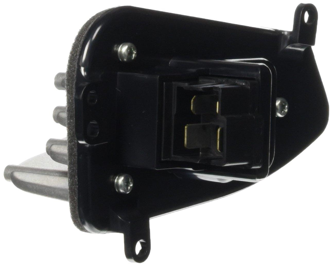 Genuine Honda 79330-S3V-A01 Transistor Assembly