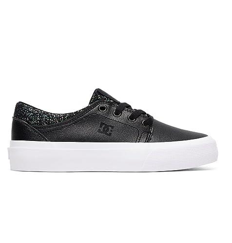 DC Shoes Trase Se 0165bcd904a9