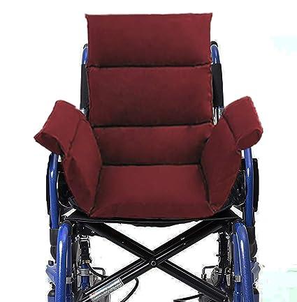 comodidad Cojín para silla oficina silla comedor Sillas sofá ...