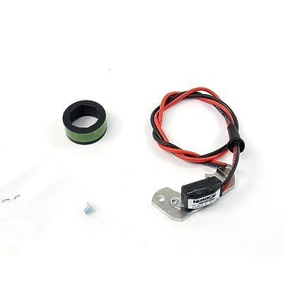 Pertronix 1362 Chrysler 6 Cylinder Ignitor: Automotive