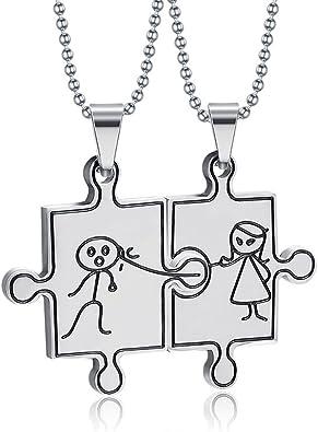 collier argent homme pendentif