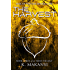 The Harvest (Seeds Book 3)