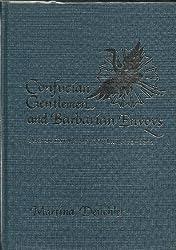 Confucian Gentlemen and Barbarian Envoys: Opening of Korea, 1875-85