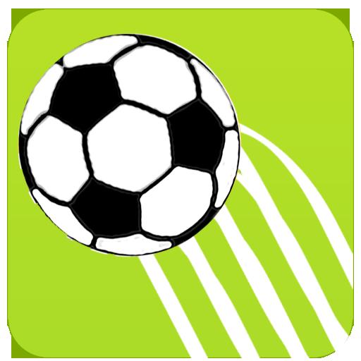 Football School - Collectors Football