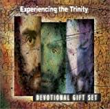 Experiencing the Trinity, , 076442422X