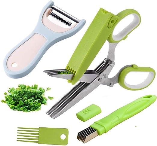 Multifunction Stainless Steel Vegetable Kitchen Peeler Gadgets Sale