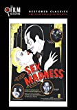 Sex Madness (The Film Detective Restored Version)