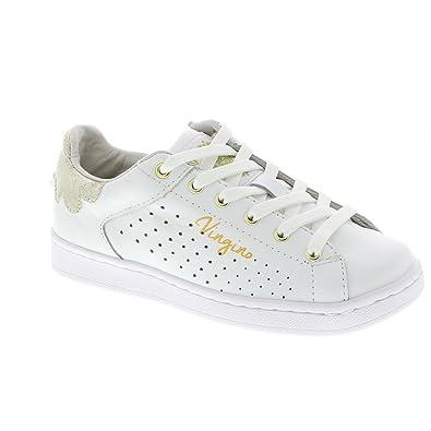 Vingino shoes Mädchen Sneakers - 32 4ZcrH