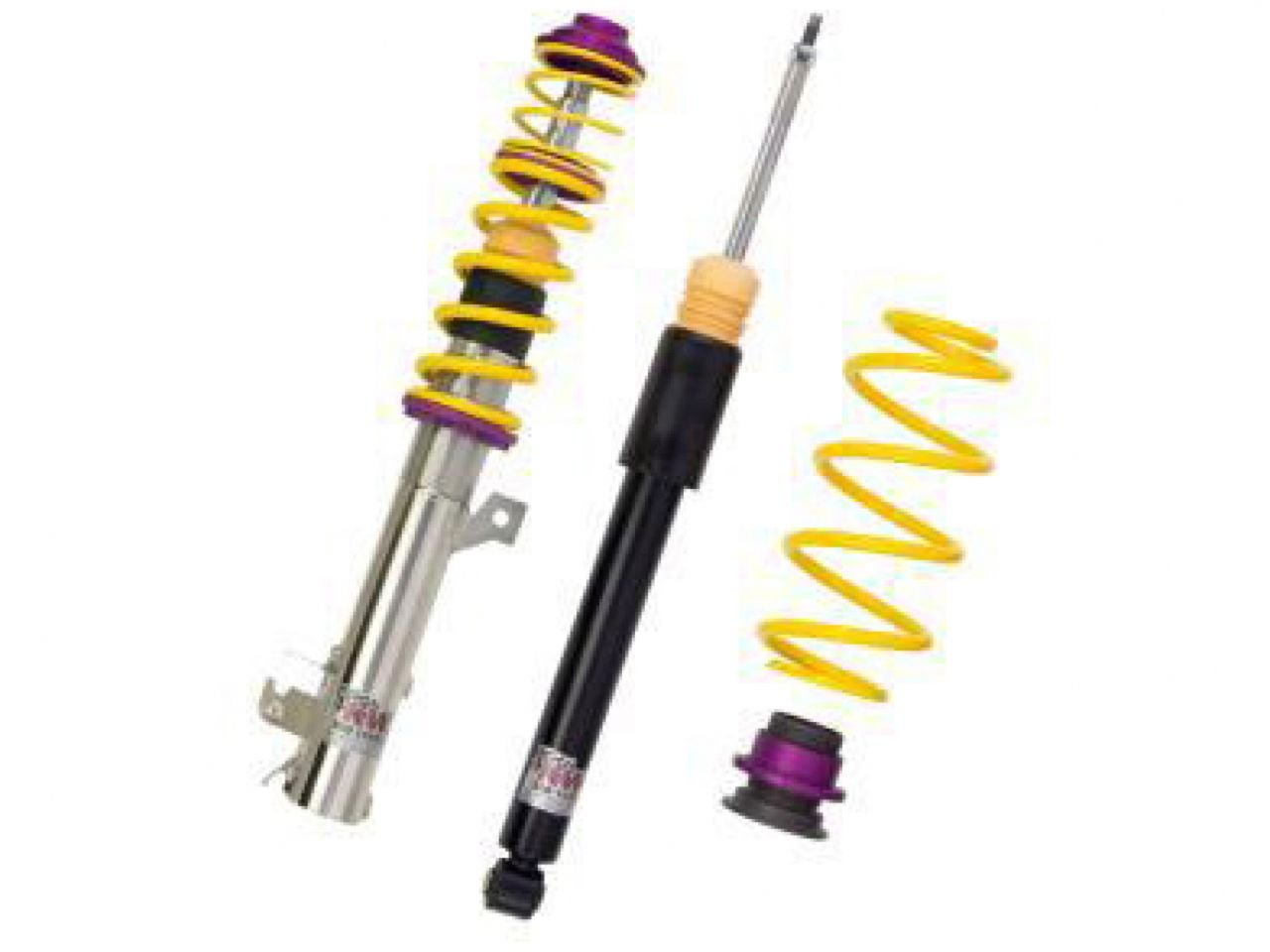 KW 10280081 Variant 1 Coilover