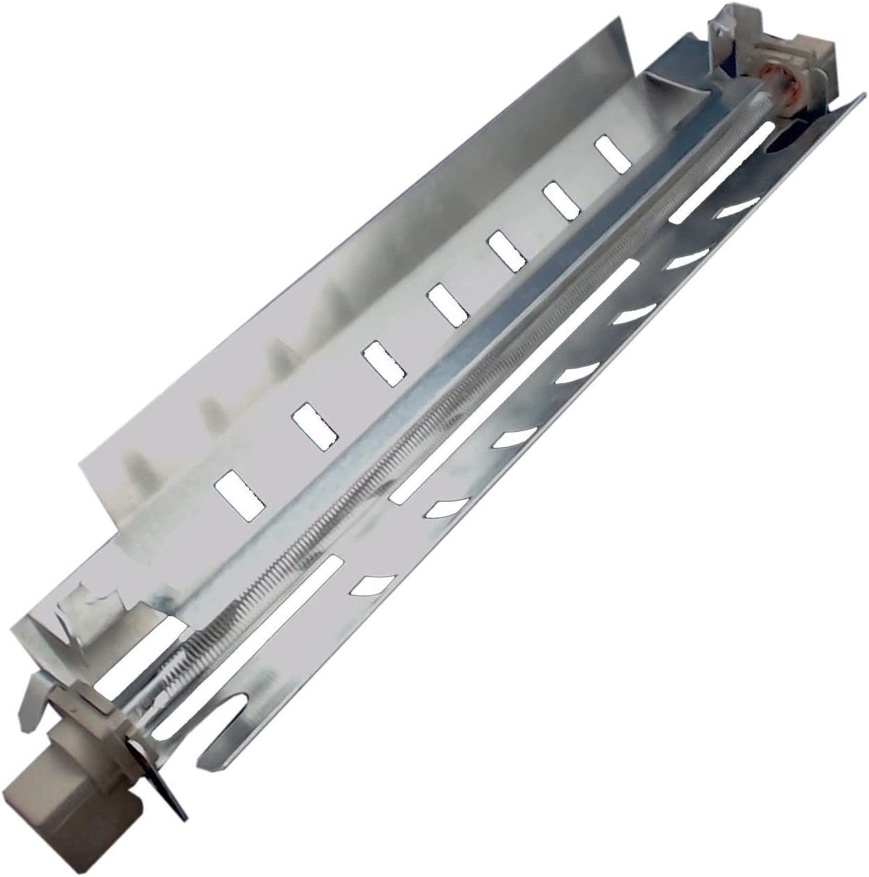 WR51X10055 WR51X10030 914088 Details about  /HQRP Defrost Heater for GE PS Series Refrigerators