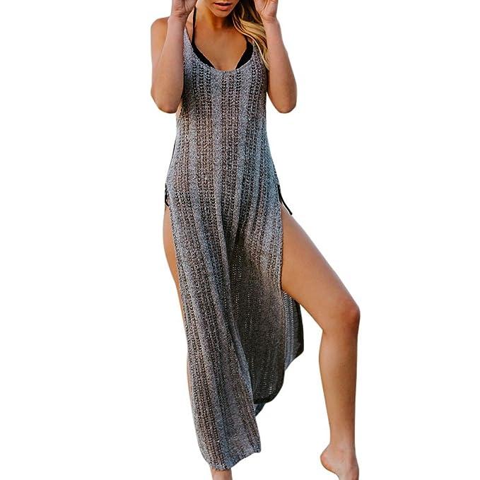 LAND-FOX Mujer Vestidos Mujer Vestir Ropa Mujer Sexy Falda Chaleco Camisetas Blusa De Fiesta