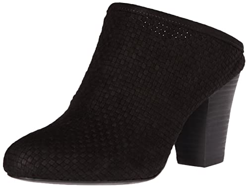 817354aa3 BCBGeneration Women s Bg-Dylen Mule  Amazon.ca  Shoes   Handbags