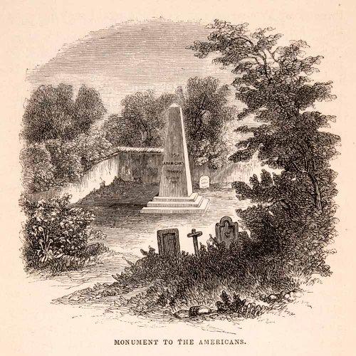 1855 Art - 8