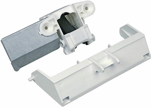 Electrolux - Tirador inerior lavavajillas AEG F45003: Amazon.es ...